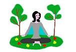 Mieux vivre avec le Yoga